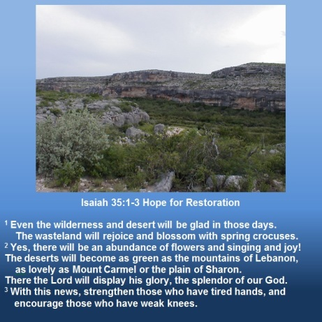Isaiah-35-1-3