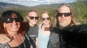 Oliver-Family-Durango